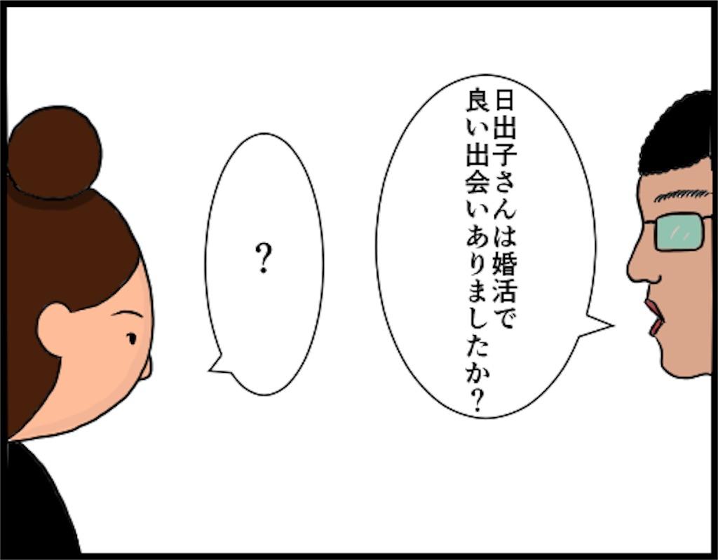 f:id:oba_kan:20180516141248j:image