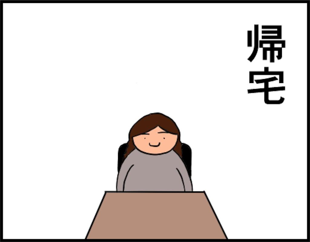 f:id:oba_kan:20180522100208j:image