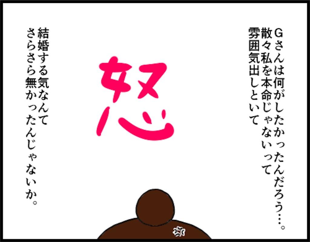 f:id:oba_kan:20180522100226j:image