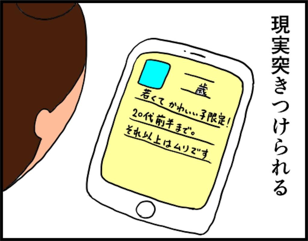 f:id:oba_kan:20180529093419j:image