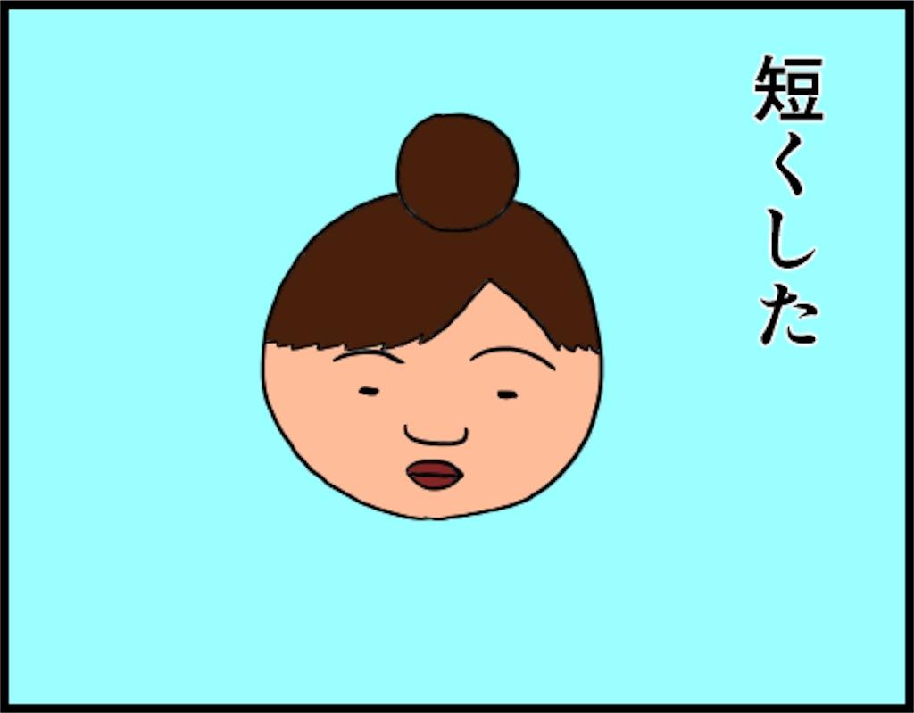 f:id:oba_kan:20180529115712j:image