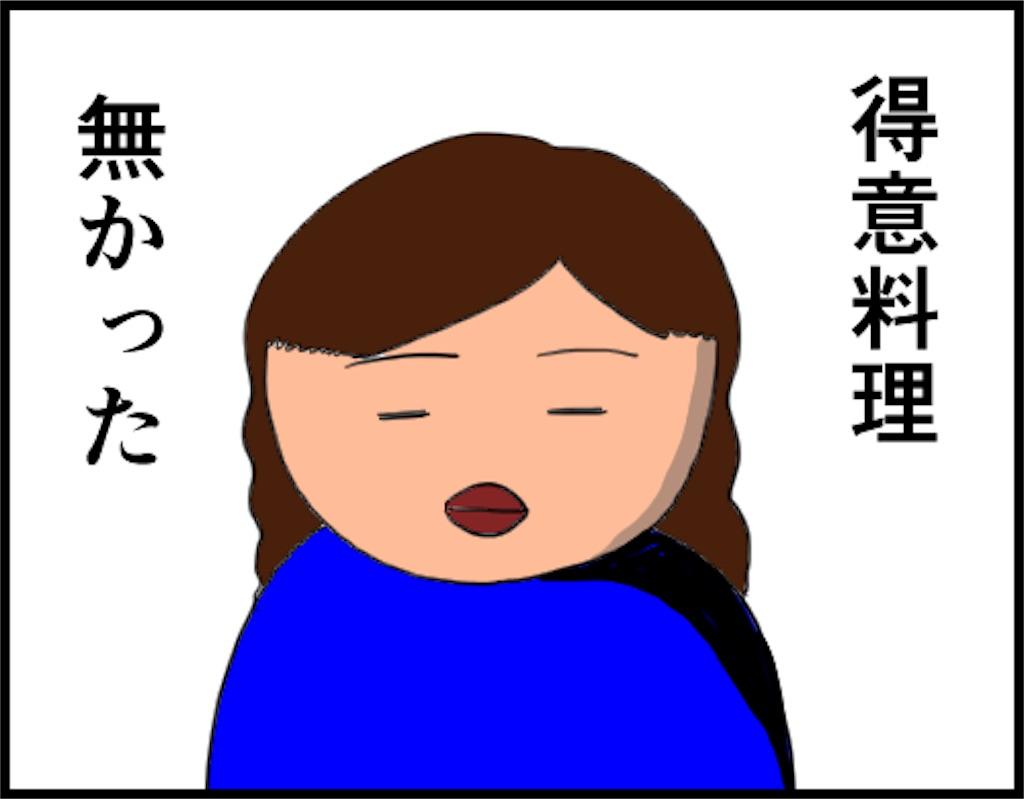 f:id:oba_kan:20180608113229j:image