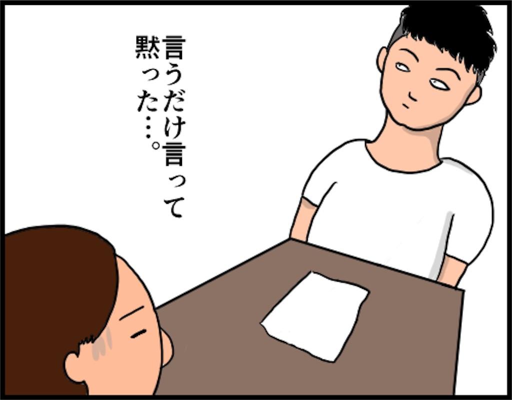 f:id:oba_kan:20180612104123j:image