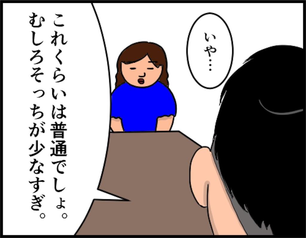 f:id:oba_kan:20180612105722j:image