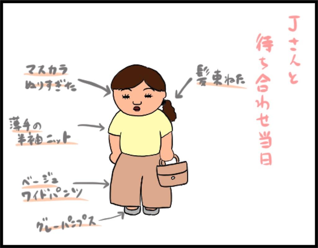 f:id:oba_kan:20180702111908j:image