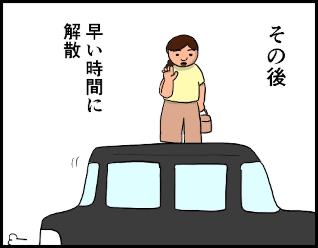 f:id:oba_kan:20180706100745j:image