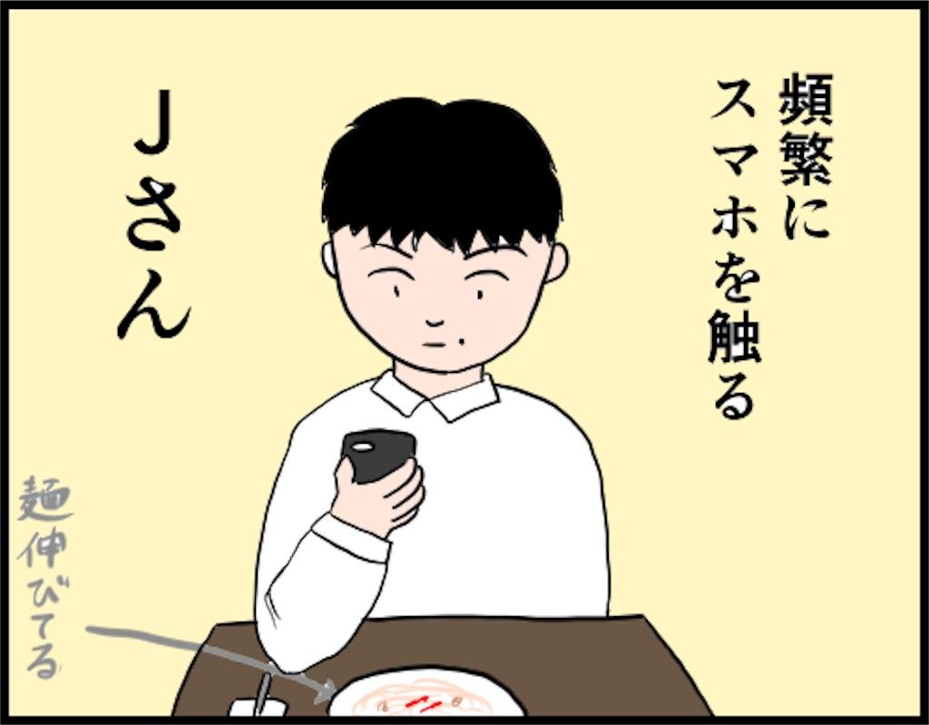 f:id:oba_kan:20180713101432j:image