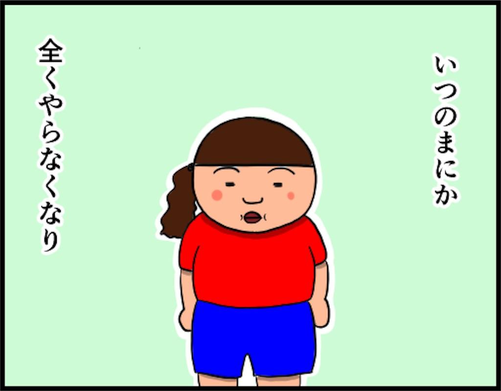 f:id:oba_kan:20180827012613j:image