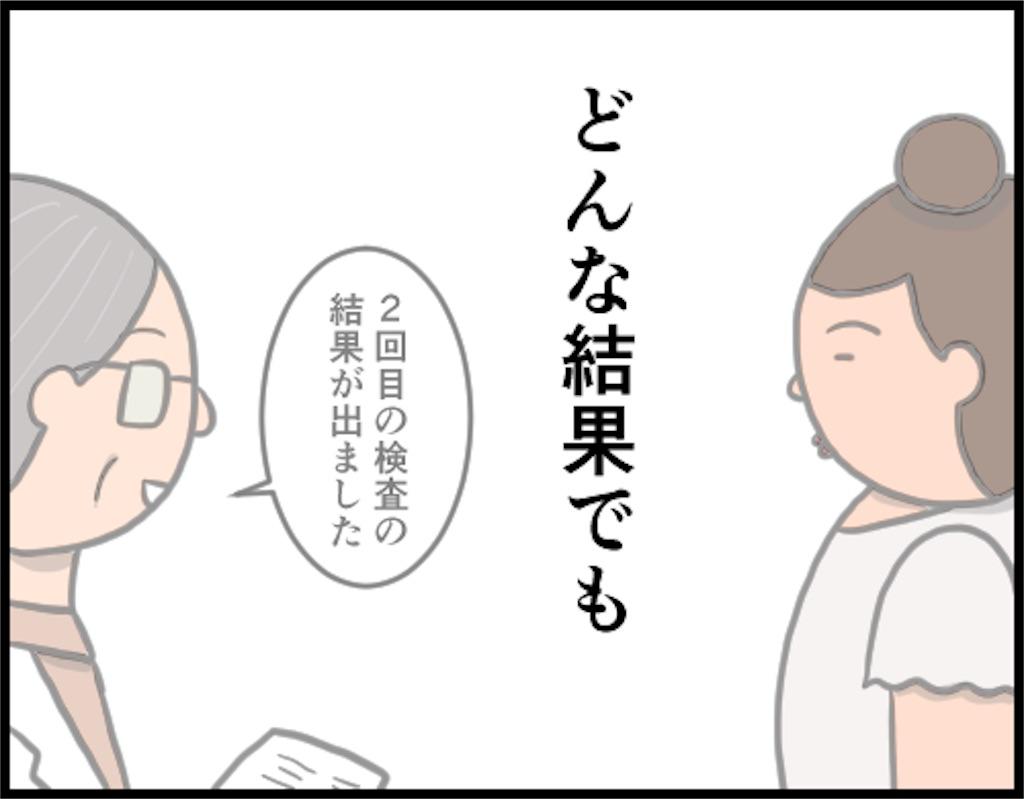 f:id:oba_kan:20180901215131j:image