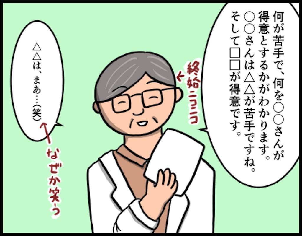 f:id:oba_kan:20180903051226j:image