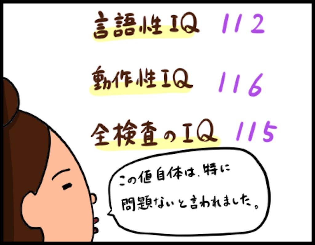 f:id:oba_kan:20180911221546j:image