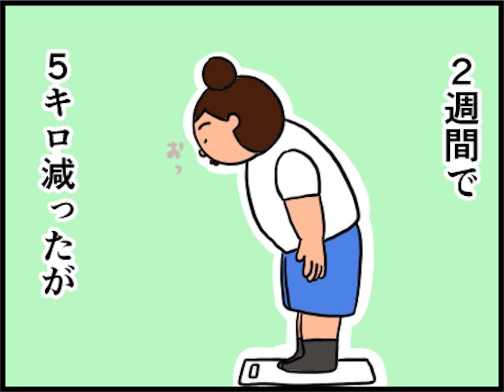 f:id:oba_kan:20180912193236j:image