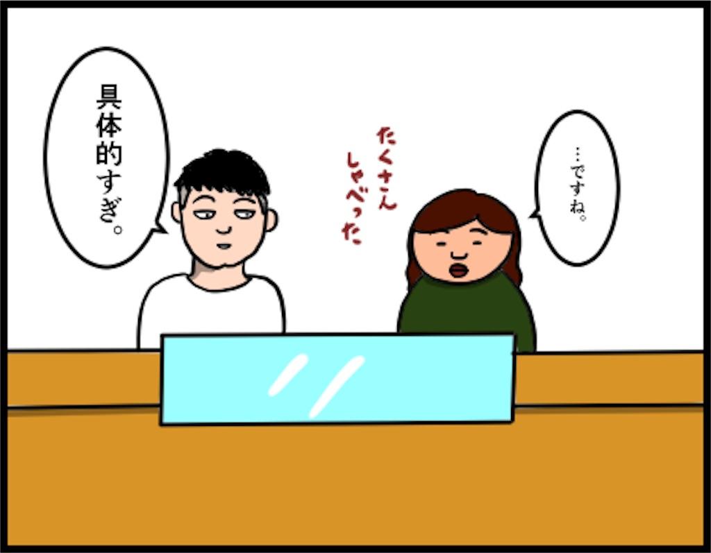 f:id:oba_kan:20180917200718j:image