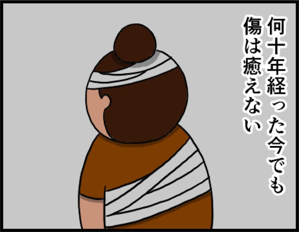 f:id:oba_kan:20180924080840j:image
