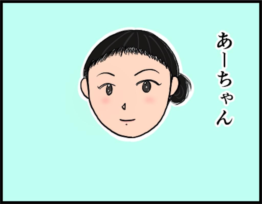 f:id:oba_kan:20180927051009j:image