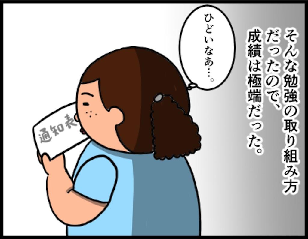 f:id:oba_kan:20180928200346j:image
