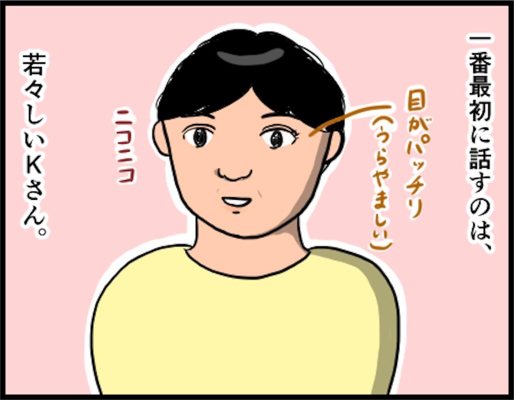 f:id:oba_kan:20181003111940j:image