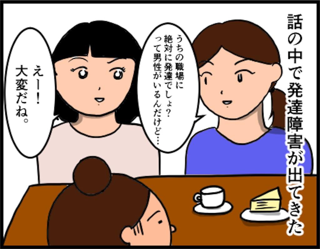 f:id:oba_kan:20181010135330j:image