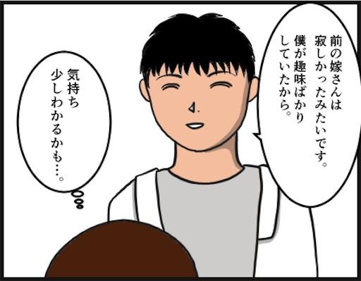 f:id:oba_kan:20181018134134j:image