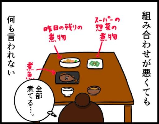 f:id:oba_kan:20181022094058j:image