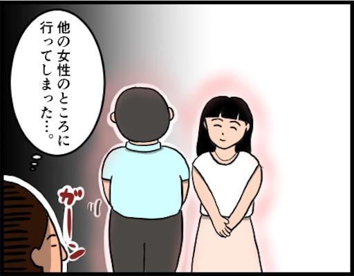 f:id:oba_kan:20181027165919j:image