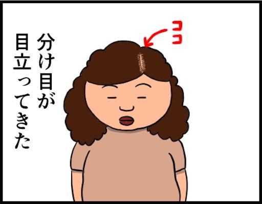 f:id:oba_kan:20181108160118j:image