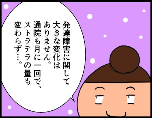 f:id:oba_kan:20190120160507j:image