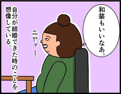 f:id:oba_kan:20190126100848j:image
