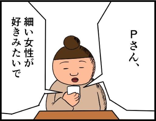 f:id:oba_kan:20190131133958j:image