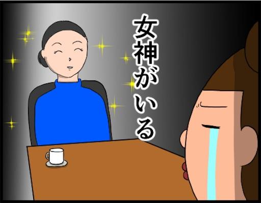 f:id:oba_kan:20190203051122j:image