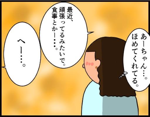f:id:oba_kan:20190212134314j:image