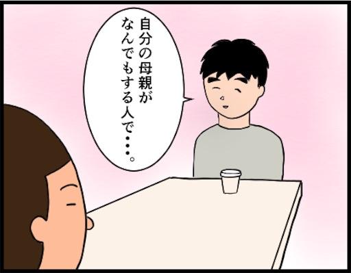 f:id:oba_kan:20190223173805j:image