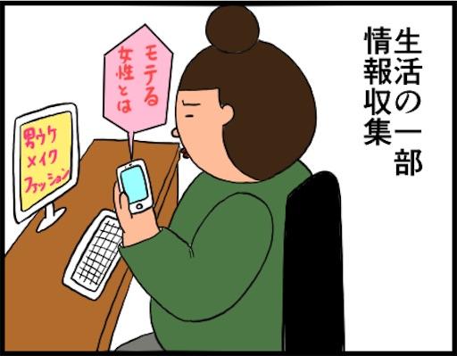 f:id:oba_kan:20190224004648j:image