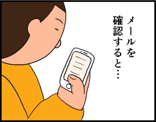 f:id:oba_kan:20190228120429j:image