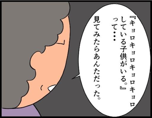 f:id:oba_kan:20190310010050j:image