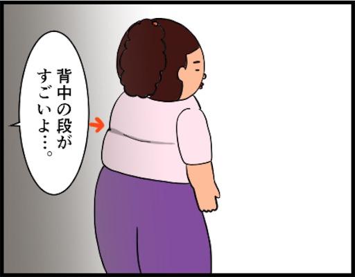 f:id:oba_kan:20190318061908j:image