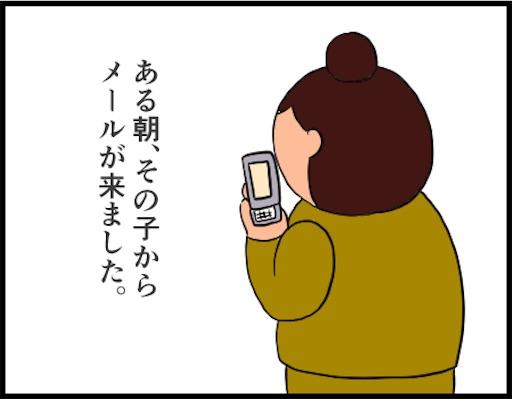 f:id:oba_kan:20190319055201j:image