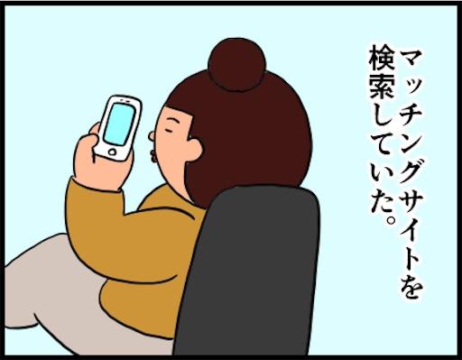 f:id:oba_kan:20190319225818j:image