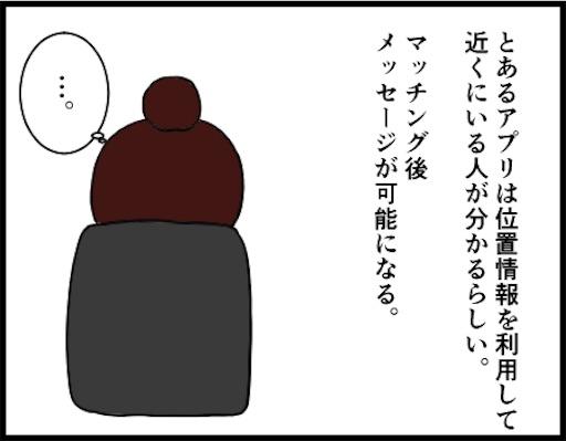 f:id:oba_kan:20190319225825j:image
