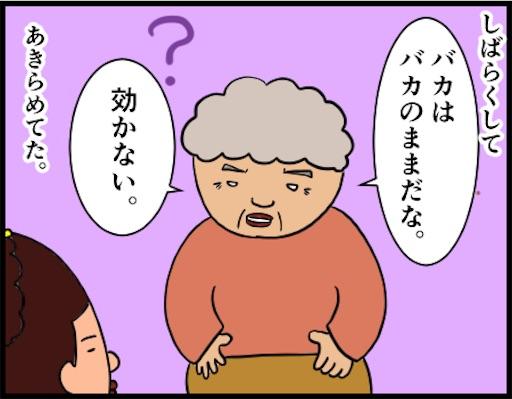 f:id:oba_kan:20190321055531j:image