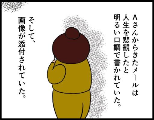 f:id:oba_kan:20190323053849j:image