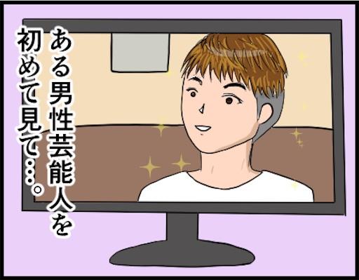 f:id:oba_kan:20190417001918j:image