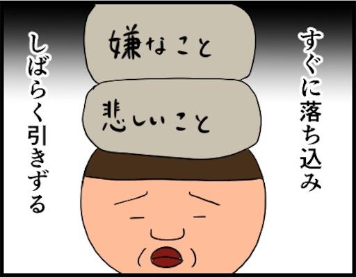 f:id:oba_kan:20190417002004j:image