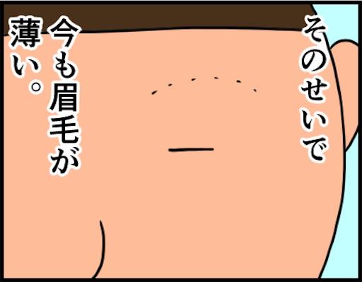 f:id:oba_kan:20190418044046j:image