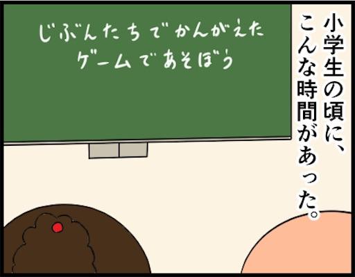 f:id:oba_kan:20190418044205j:image