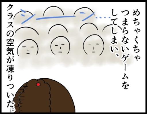 f:id:oba_kan:20190418044233j:image