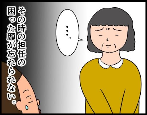 f:id:oba_kan:20190418044244j:image