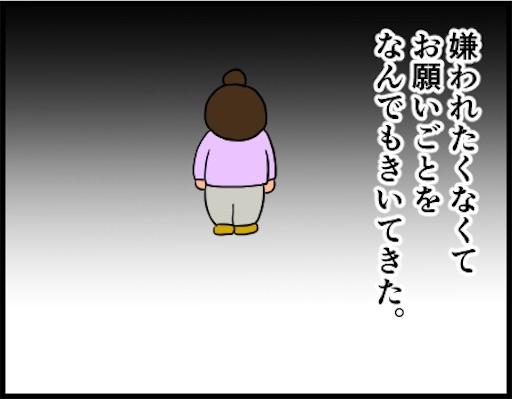 f:id:oba_kan:20190419044333j:image