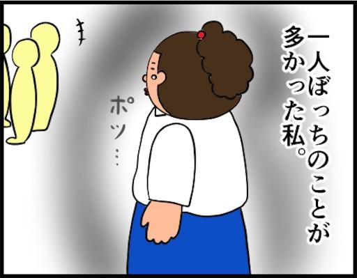 f:id:oba_kan:20190423102421j:image
