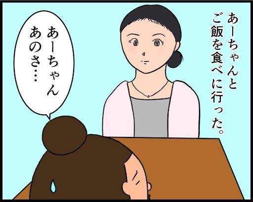 f:id:oba_kan:20190429110846j:image